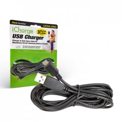 3m Usb Charger Cable